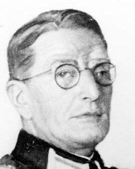 Rudolf Graf von Marogna-Redwitz