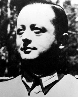 Joachim Meichßner