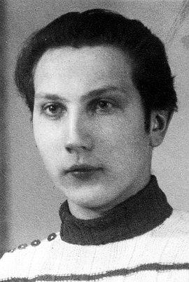 Werner Teumer