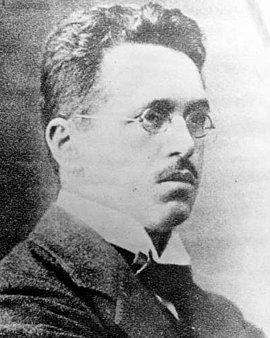 Ernst Schneppenhorst