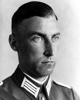 Karl Heinz Engelhorn