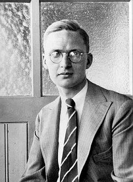 Alfred Bergmann