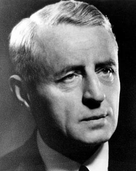 Walter Cramer