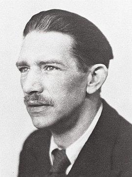Werner Blumenberg