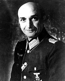 Hans Otto Erdmann