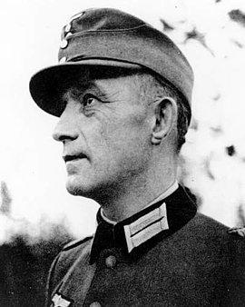 Wessel Freiherr Freytag von Loringhoven