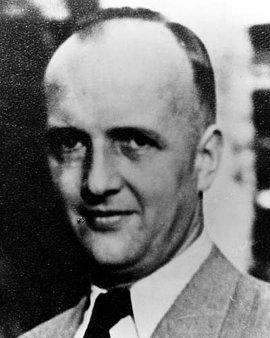 Ludwig Gehre