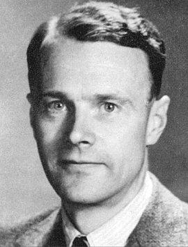Hans Bernd von Haeften