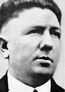 Otto Engert