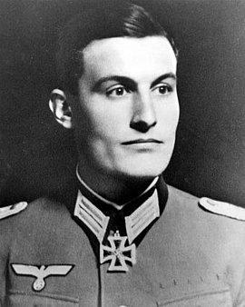 Roland von Hößlin