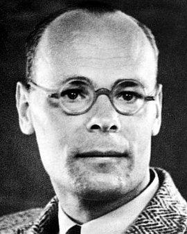 Johannes Georg Klamroth