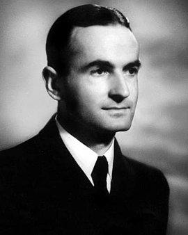 Alfred Kranzfelder