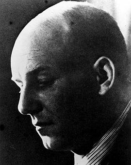 Carl Langbehn