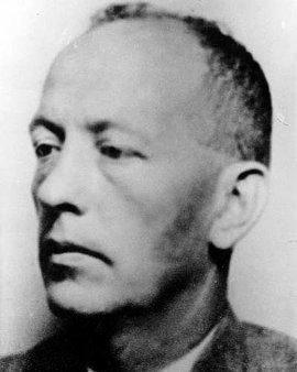 Franz Leuninger