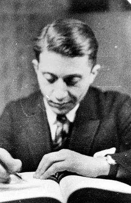 Walter Loewenheim