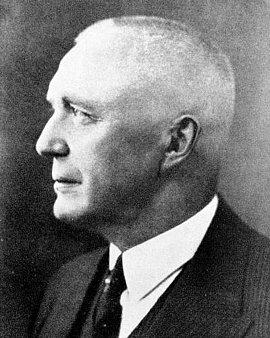 Wilhelm zur Nieden