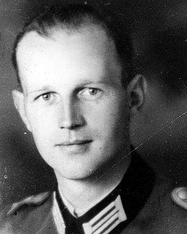 Karl Ernst Rahtgens