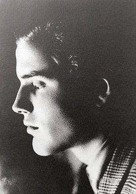 Bruno Himpkamp