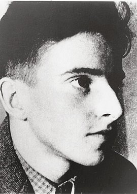 Heinz Kucharski