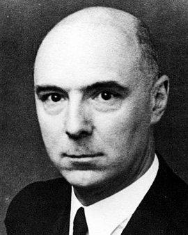 Rüdiger Schleicher