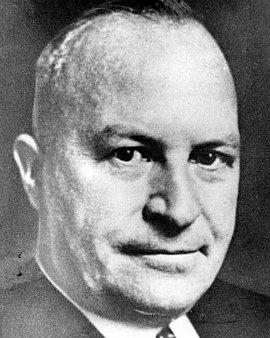 Franz Sperr
