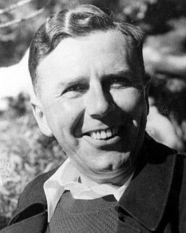Theodor Strünck