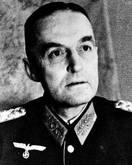 Fritz Thiele