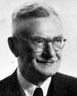 Adolf Kaschny