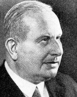 Carl Wentzel