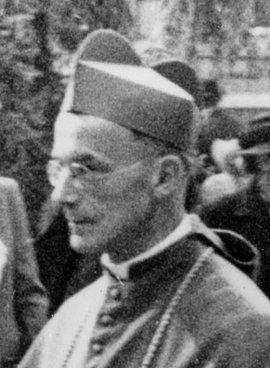 Josef Frings