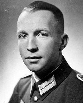 Georg Schulze-Büttger