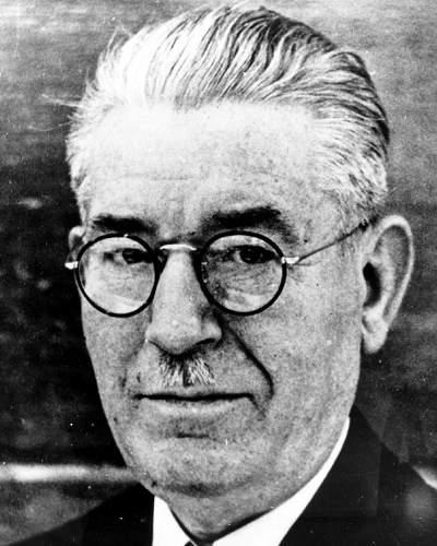 Hermann Schlimme